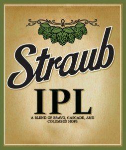 IPL Inside of Label